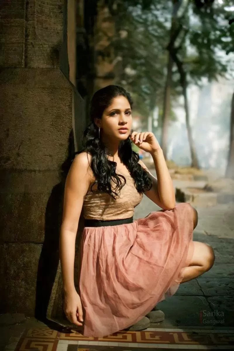 Actress Lavanya Tripathi Latest Photos,Lavanya Tripathi Latest Photos,Lavanya Tripathi Latest still,Lavanya Tripathi photos, Lavanya Tripathi pictures, Lavanya Tripathi images, Lavanya Tripathi hd wallpapers,Actress Lavanya Tripathi , Profile of actress Lavanya Tripathi