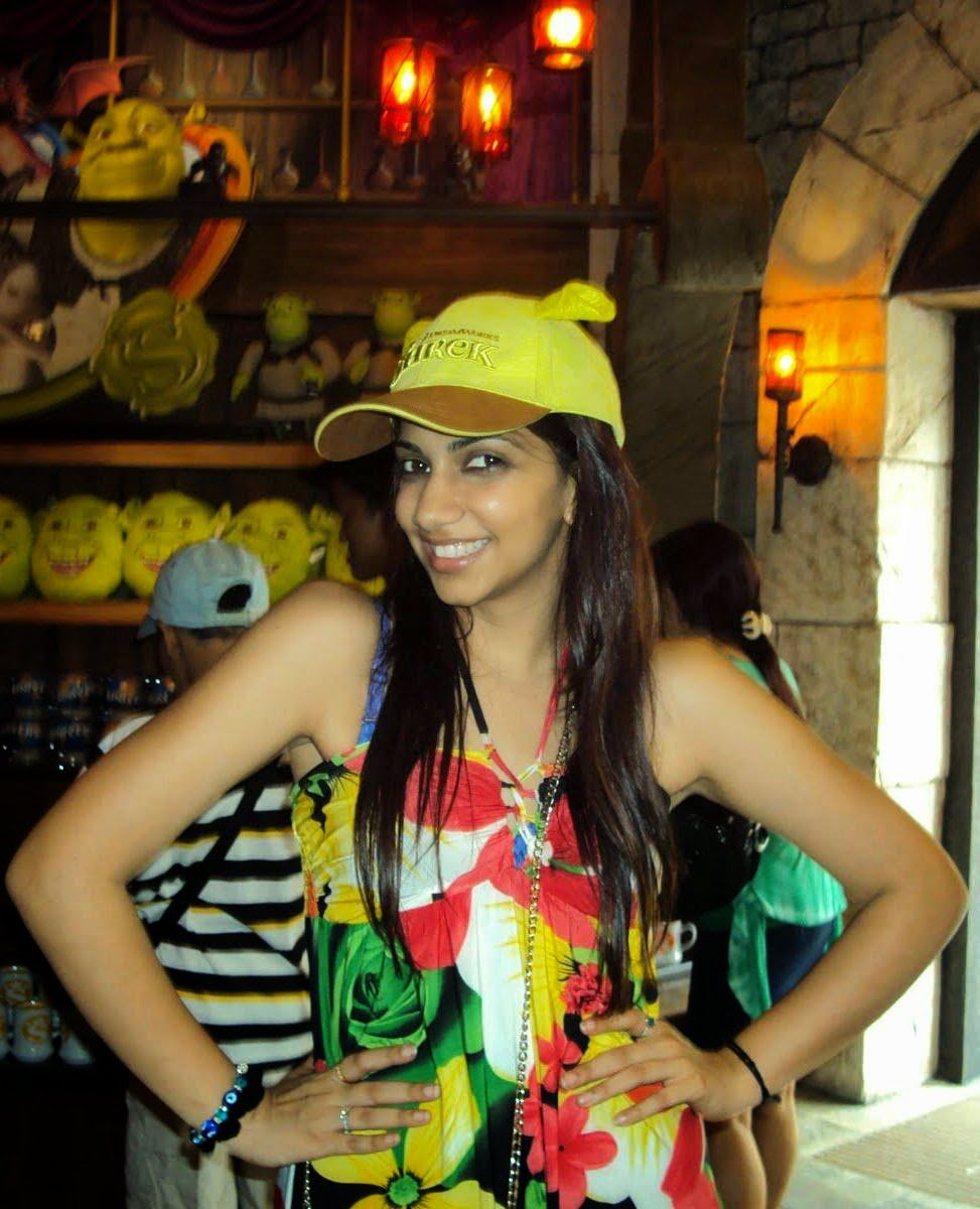 dating with women in chennai