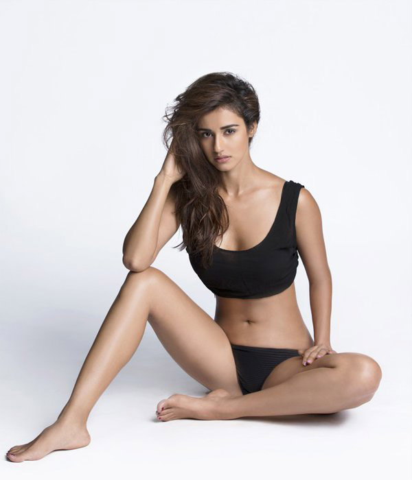 Hot pictures of Disha Patani ,Disha Patani hot pictures,Disha Patani hot images , Disha Patani hot photos ,Disha Patani hot stills