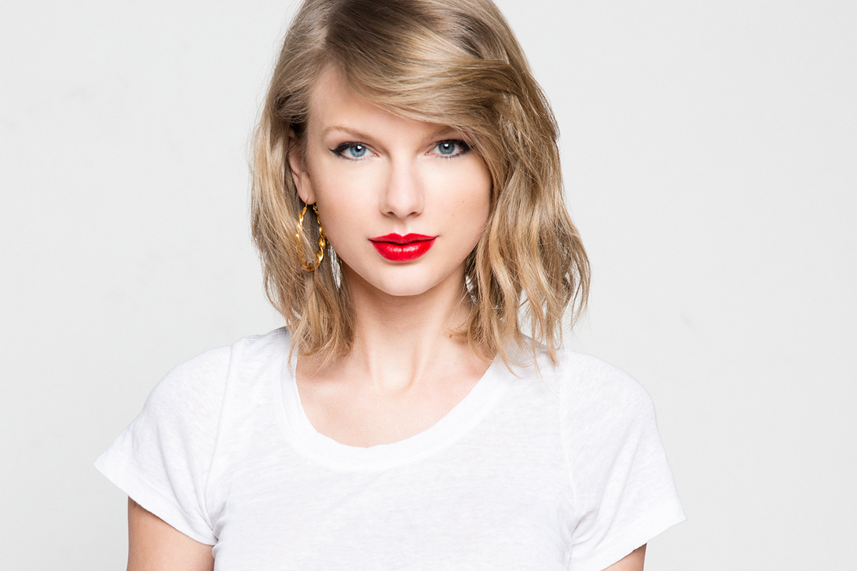 16 Shocking Taylor Swift Collaborations Hollywood First Look Dsrmedias Com