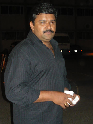 Life and Profile of Gopinath