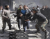 At least 16 Syrian civilians killed in US-led coalition airstrikes