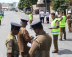One injured in shooting at Cotta Road in Borella