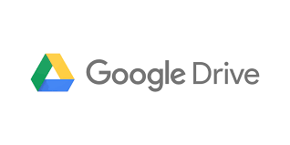 Google Drive down in parts of US