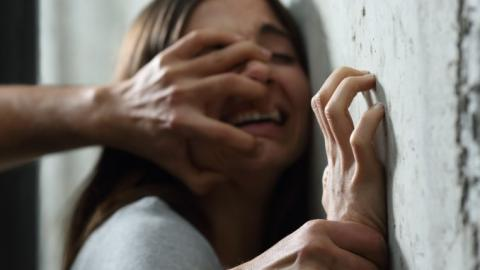top 10 countries with highest rape crime