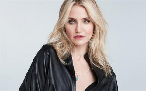 Why Cameron Diaz Disappeared From Hollywood,Cameron Diaz