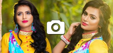 Ramya Pandian hot stills, Ramya Pandian hot photos, Ramya Pandian images, Ramya Pandian pictures, Ramya Pandian wallpapers