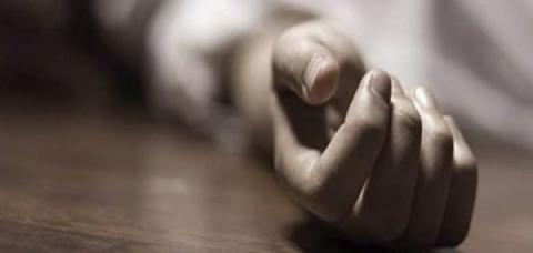 Class 12 student commits suicide allegedly after teachers scold him