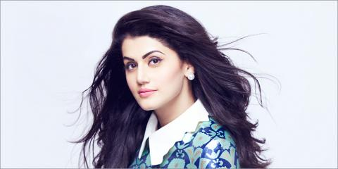 Taapsee Pannu, Bollywood actress Taapsee Pannu,Taapsee Pannu's Instagram,Taapsee Pannu reaches 3 million followers on Instagram