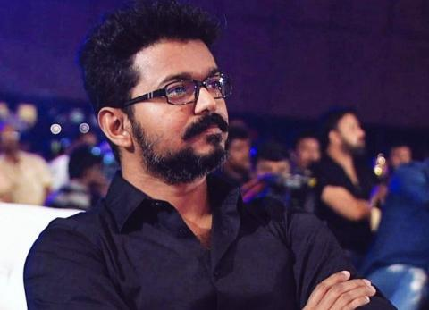 Vijay's Top 10 subtle roles