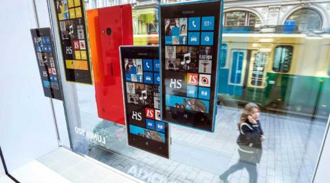 Microsoft's Joe Belfiore admits Windows 10 Mobile is 'dead'