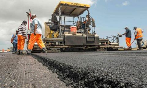 Pakistan baffled as China stops funding CPEC road projects over corruption