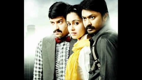 'It's Been A Painful Wait', Say's Director Meera
