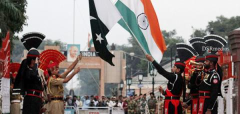 Pakistan wants peace with India,Pakistan wants resolution of all issues with India,