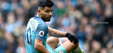 Premier League club ,Striker Sergio Aguero Premier League club ,Striker Sergio Aguero matchs,Striker Sergio Aguero,Football player Striker Sergio Aguero,Manchester City,Football,Fight for future at Manchester City