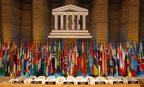 U.S. to withdraw from UN's cultural agency UNESCO in December