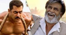 Rajinkanth's 'Kabali' crosses Salman Khan's 'Sultan' to become all-time number one