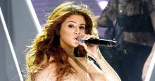 Selena Gomez Is Taking Time Off Due to Anxiety, Panic Attacks and Depression Stemming From Her Lupus Diagnosis