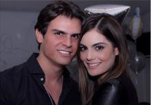 Ximena Navarrete Is Engaged--See the Former Miss Universe's Stunning Engagement Ring!