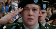 """Billy Lynn's Long Halftime Walk"" will have a World Premiere at the 2016 New York Film Festival"