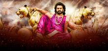 Baahubali 2 Crosses Rs. 500 Crore in Hindi