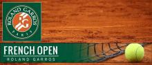 Three things to watch out for at the French Open on Sunday