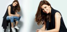 Anushka Sharma reveals how she got her Gujarati accent on point in Jab Harry Met Sejal