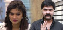 Marrying Oviya is fake,Simbu Camp denies tweet,Simbu, Bigg Boss, Bigg Boss Tamil, BIGG BOSS Controversy Oviya, Actress Oviya,