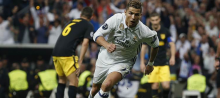 I have never hidden anything:Cristiano Ronaldo