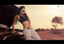 Nivetha Pethuraj Hottest Photos