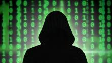 Cyber Attacks Hits Russia, Other Nations