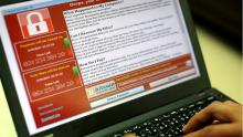 French bank,An elusive problem, A new strain, French bank BNP, cyberattackers, cyberattack ,