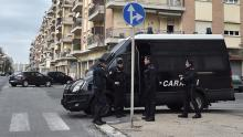 Drive-by shooting, several injured in Italian city of Macerata