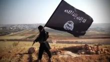 Islamic State releases first video of Somalia fighters