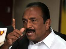 LTTE ,United Nations,Ban Ki-moon,Vaiko, missing persons in Sri Lanka,Tamil People