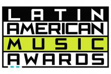 2016 Latin American Music Awards: Complete List of Nominations