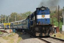 Change in pattern of train services between Madurai and Rameswaram - See more at: http://www.dsrmedias.com/india-news/change-pattern-train-services-between-madurai-and-rameswaram#sthash.SAMSSWzX.dpuf