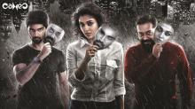 When is Imaikka Nodigal releasing?