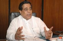 SLFP will not allow the Executive Presidency to be abolished