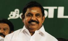TN film industry reps to meet chief minister over tax row