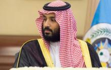 Saudi Arabia Prince 'Alive And Well'