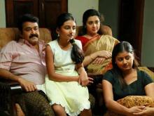 Drishyam's China Rights Sold For A Huge Amount