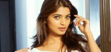 Sanchita Shetty picture,Sanchita Shetty images,Sanchita Shetty photo,Sanchita Shetty hot photos,Sanchita Shetty hot picture,Sanchita Shetty hotActress Sanchita Shetty,Tamil actress Sanchita Shetty,Actress Sanchita Shetty
