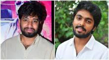 GV Prakash And Director Adhik Ravichandran To Join Hands Again?