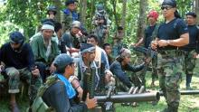 Philippine soldiers killed in clashes with Abu Sayyaf