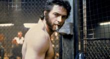 Hugh Jackman,why Hugh Jackman turned down 'James Bond' role