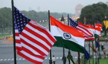 US Ready to Help India in Modernising its Military