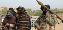 Taliban kill 3 Afghan soldiers in attack