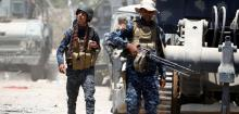Syria ,Iraq and Syria ,Islamic State militants,Islamic State,Bakhtiyar al-Haddad,French media institutions,IED exploded,Mosul, Three French three French ,Journalist killed,bomb blast in Mosul ,Mosul bomb blast, Mosul's Old City bomb blast,