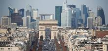 London-Paris rivalry becomes a battle for financial hearts and minds